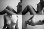Free porn pics of Julka - my photos 1 of 1 pics