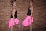 Free porn pics of Dance and Ballet Girls  1 of 29 pics