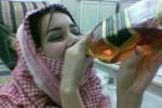Free porn pics of hijabi sluts 1 of 26 pics