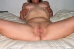 Free porn pics of HomeMade Wifes/Girlfriends Naked 1 of 100 pics