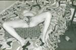 Free porn pics of Aus alter Zeit 1 of 12 pics