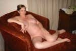 Free porn pics of Young Hot Pregnant Milf Marg 1 of 11 pics