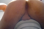 Free porn pics of Fat virgin showing his asshole 1 of 21 pics