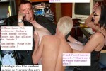Free porn pics of bBaise en famille - Fucking in family 1 of 19 pics