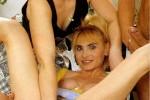 Free porn pics of Steffi Graf 1 of 7 pics