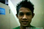 Free porn pics of Hot Indonesian boy-Ramah Tamah 1 of 10 pics