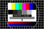 Free porn pics of Dimensions by ImageFap 1 of 4 pics