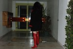 Free porn pics of tight high red boots 1 of 39 pics