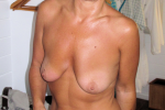 Free porn pics of kinky mature slut and girlfriend 1 of 32 pics