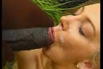 Free porn pics of Screenshot Big Willy  1 of 26 pics