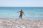 Free porn pics of Naturist holidays in Crete (Greece) 1 of 14 pics