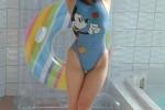 Free porn pics of swimsuit 1 of 20 pics