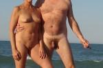 Free porn pics of Ann, mature Tenn. nudist/exhibitionist 1 of 99 pics