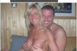 Free porn pics of Cuck Caps 1 of 48 pics