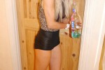 Free porn pics of My Mates Ex Emily For Fakes And Tributes 1 of 9 pics