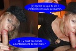 Free porn pics of French captions - amateur 1 of 5 pics