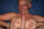 Free porn pics of My tits 1 of 28 pics