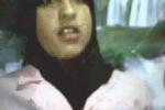 Free porn pics of Rania on msn 1 of 35 pics