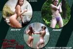 Free porn pics of The Bikini Spyes 1 of 61 pics