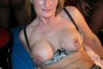 Free porn pics of British Bukkake Queens 1 of 257 pics