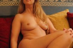 Free porn pics of MILF from France. Another one 1 of 23 pics