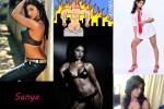 Free porn pics of Our new CFNM actor Sanya 1 of 1 pics
