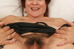 Free porn pics of hairy moms 1 of 7 pics