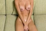 Free porn pics of Amateur blonde  1 of 6 pics
