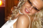 Free porn pics of German Blond Girl - Cumshot 1 of 22 pics