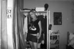 Free porn pics of Blonde amateur teen 1 of 60 pics