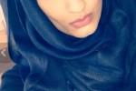 Free porn pics of Hot Hijabis 1 of 12 pics