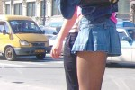 Free porn pics of real russian Females in Public Part two hundred and four 1 of 176 pics