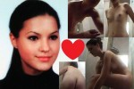 Free porn pics of Ewa Exposed 1 of 4 pics
