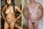 Free porn pics of Asian vs Indian 1 of 8 pics