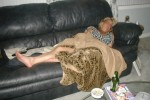 Free porn pics of passed out drunk girl availible for weekend use 1 of 11 pics