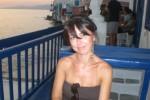 Free porn pics of the Double Life of Martina Milf: the Italian Art of Seduction 1 of 45 pics