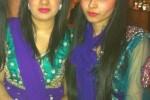 Free porn pics of sangeeta paki hijabi whore from manchester 1 of 17 pics