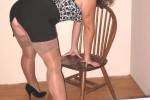 Free porn pics of Mature maid...bonne mature 1 of 12 pics