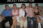 Free porn pics of Familien Privat - Family Incest Fun 1 of 27 pics