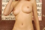 Free porn pics of french lesson 1 of 19 pics