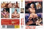 Free porn pics of AlietteetGilles DVD 1 of 2 pics