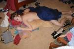 Free porn pics of Drunk Sluts 1 of 456 pics