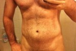Free porn pics of My thick dick 1 of 9 pics
