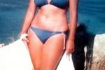 Free porn pics of bañador y bikini 1 of 27 pics