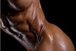 Free porn pics of Sweat 1 of 35 pics