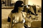 Free porn pics of Miami Milf 1 of 7 pics