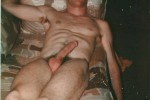 Free porn pics of Old polaroid Young man 1 of 1 pics