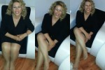 Free porn pics of Turkish mother fatma 1 of 17 pics