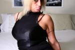 Free porn pics of Celine 1 of 88 pics