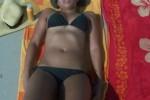 Free porn pics of Nalina Ramlochan 1 of 18 pics